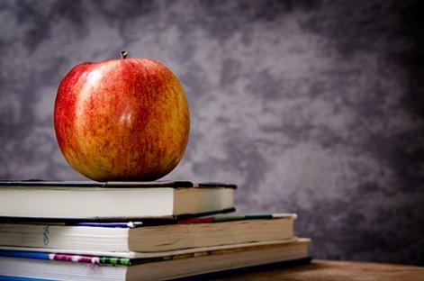 Classroom: Should grammar schools be reintroduced in Wales?