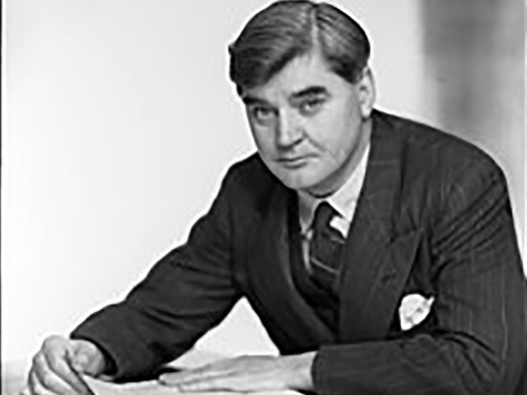 Aneurin Bevan MP