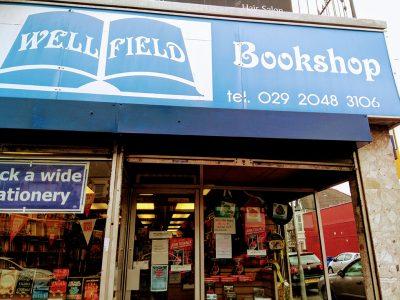 bookshop2 feature