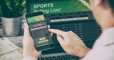 Gambling and football – inextricably linked?